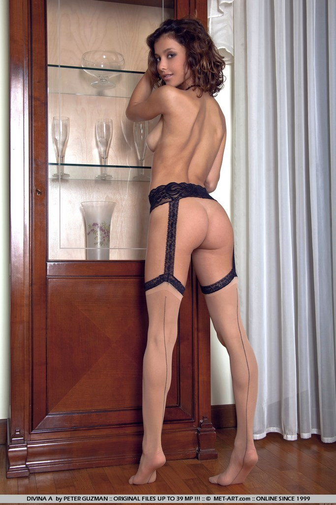 divina-a-stockings-garters-metart-18