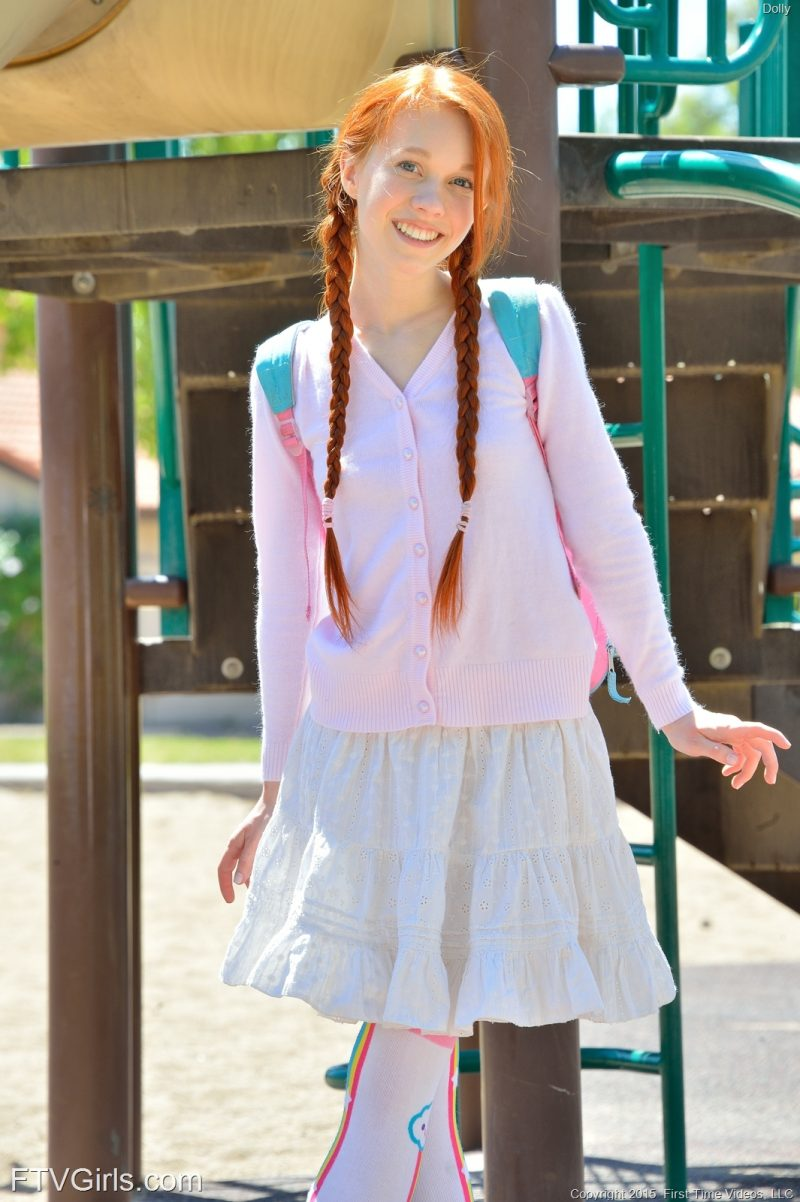 dolly-playground-redhead-pigtails-ftvgirls-02
