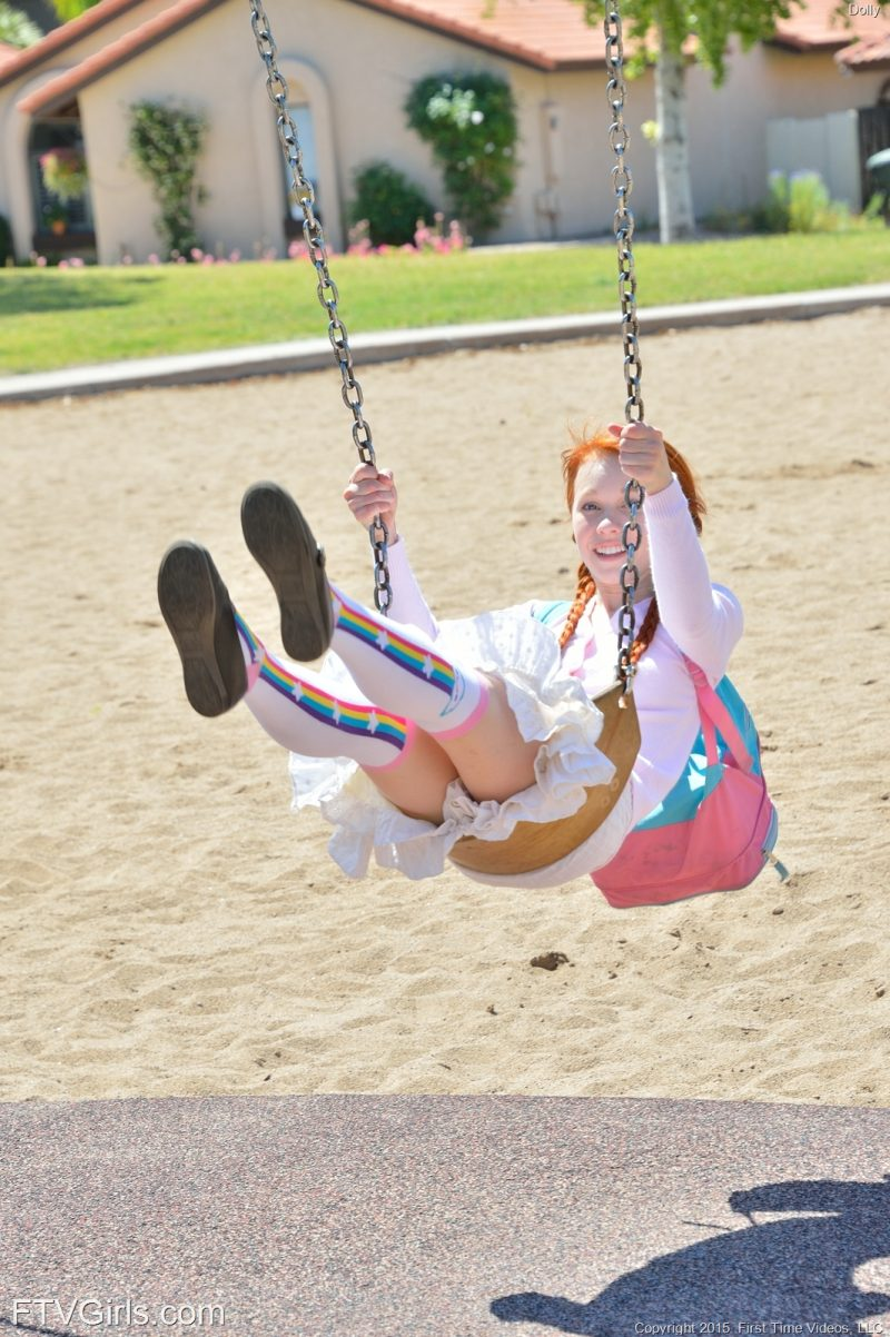 dolly-playground-redhead-pigtails-ftvgirls-06