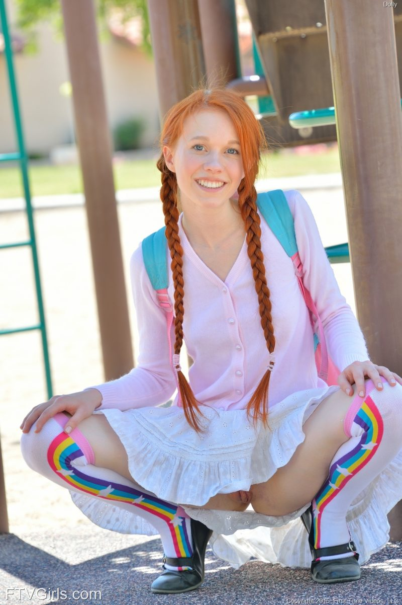 dolly-playground-redhead-pigtails-ftvgirls-07