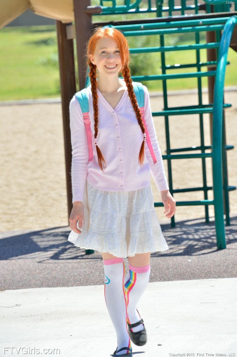 dolly-playground-redhead-pigtails-ftvgirls-11