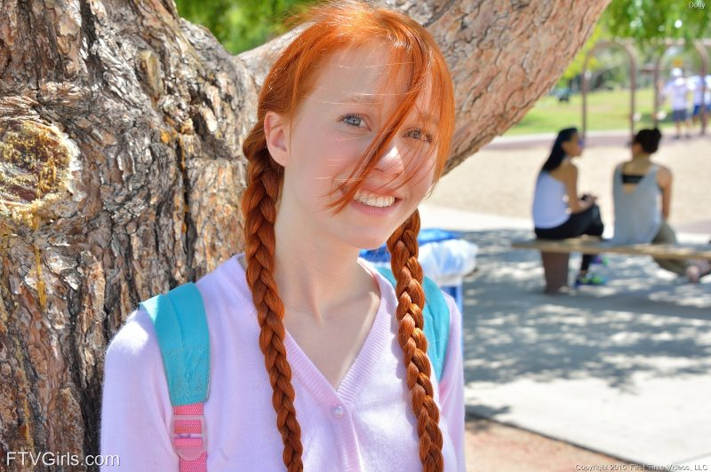 dolly-playground-redhead-pigtails-ftvgirls-12