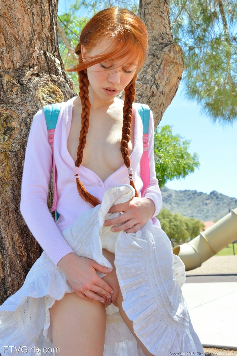 dolly-playground-redhead-pigtails-ftvgirls-16