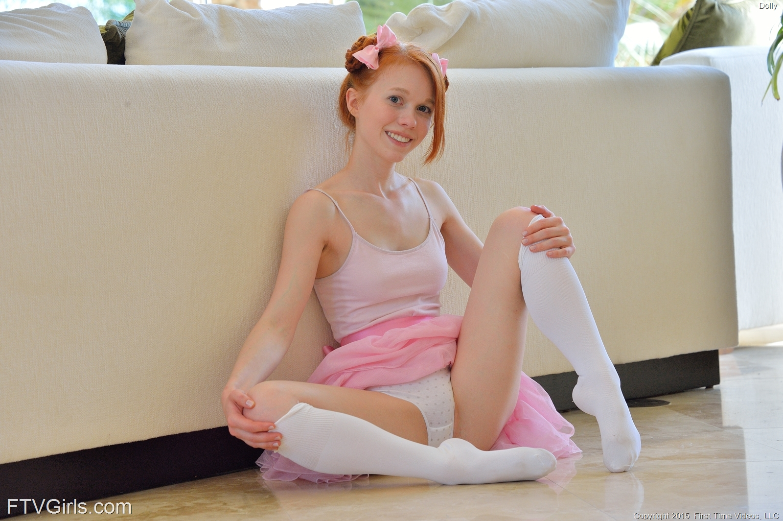 dolly-ballerina-redhead-nude-ftvgirls-01