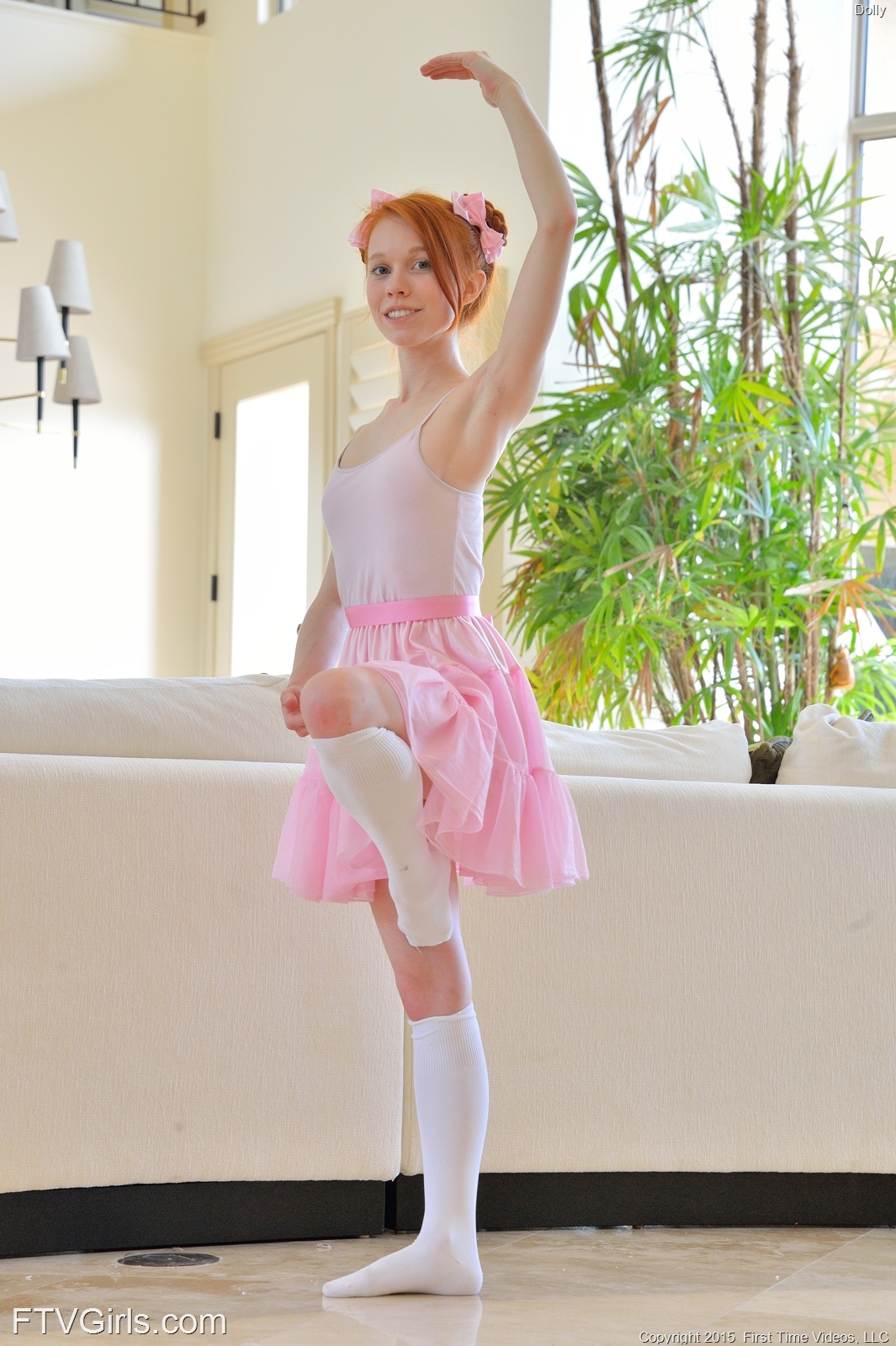 dolly-ballerina-redhead-nude-ftvgirls-04