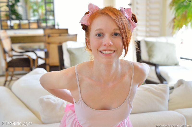 dolly-ballerina-redhead-nude-ftvgirls-10