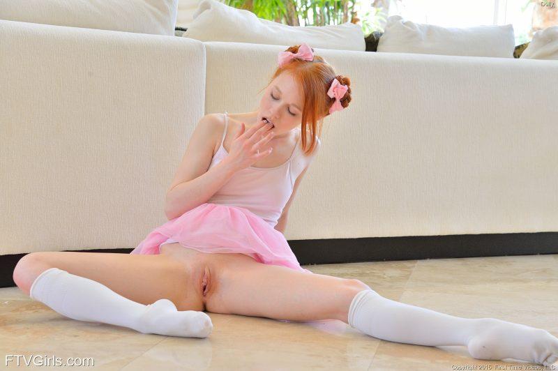 dolly-ballerina-redhead-nude-ftvgirls-11