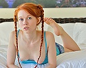 dolly-teen-redhead-pigtails-nude-ftvgirls
