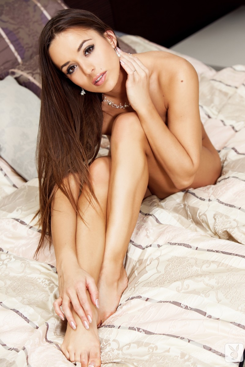 dominika-chybova-bedroom-nude-playboy-13
