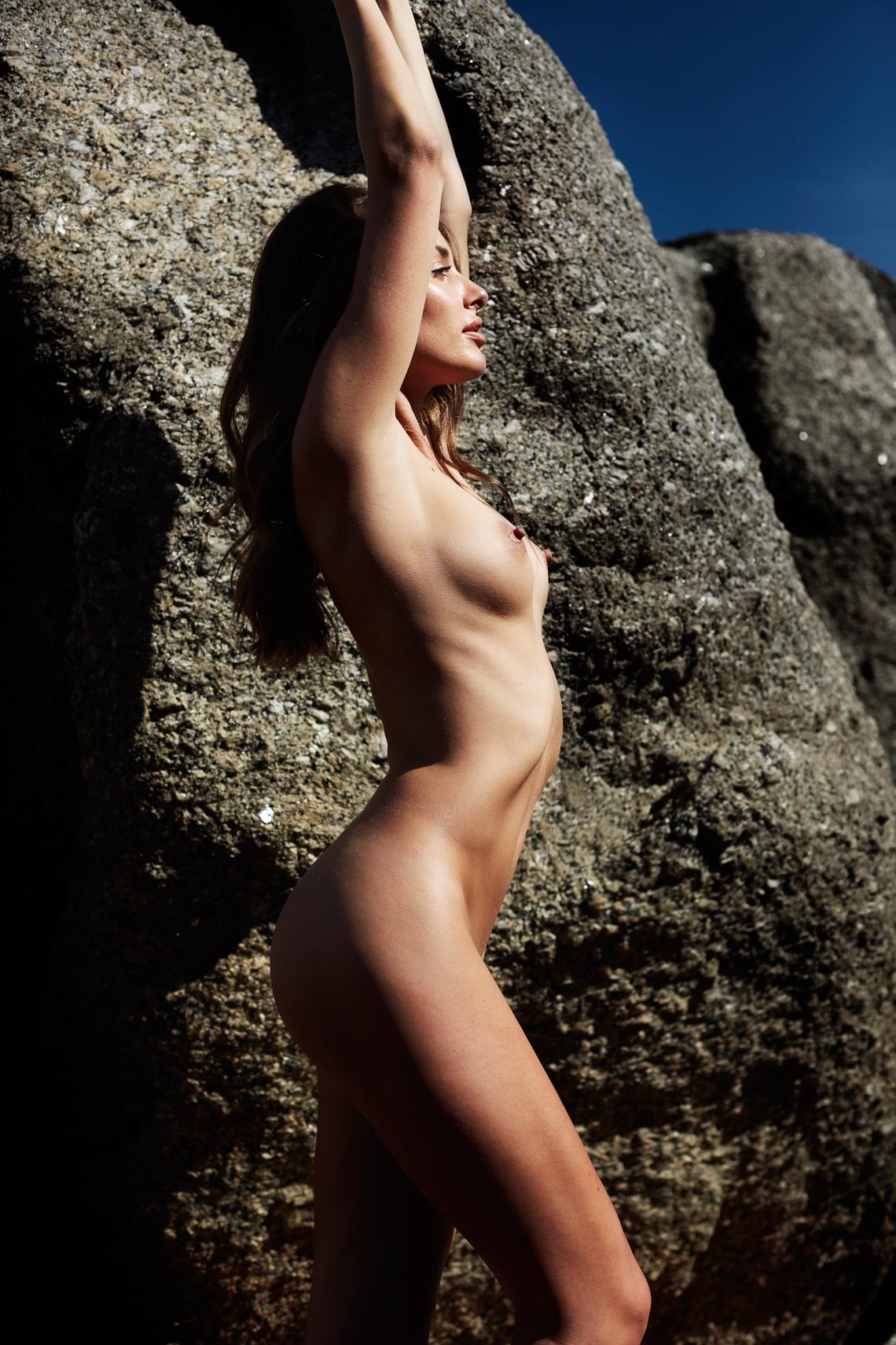 dominique-lamon-vaughan-treyvellan-yume-2016-nude-08