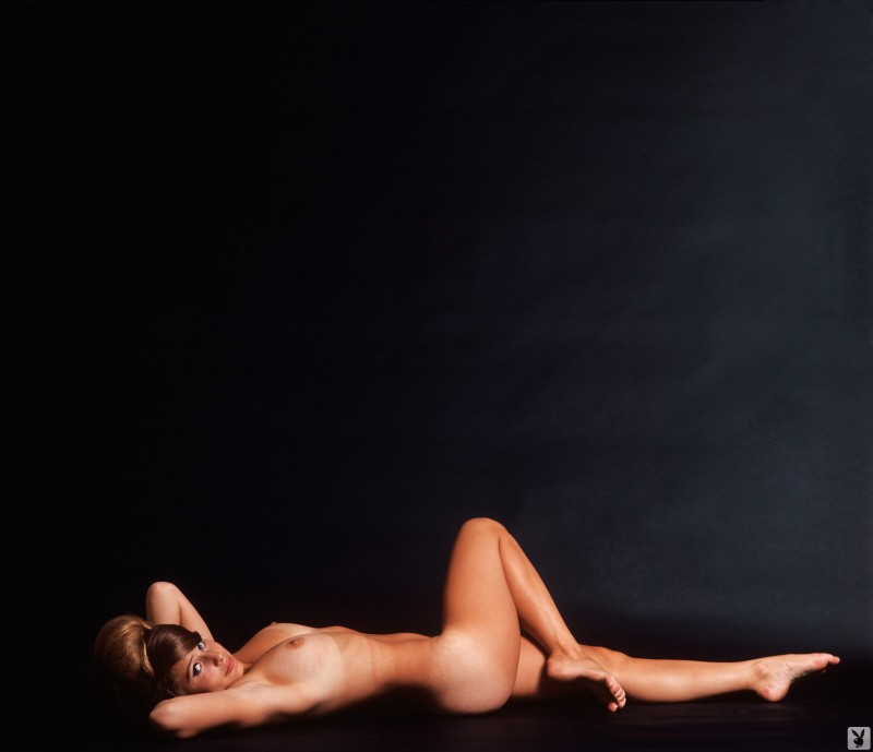 seetha sex nude