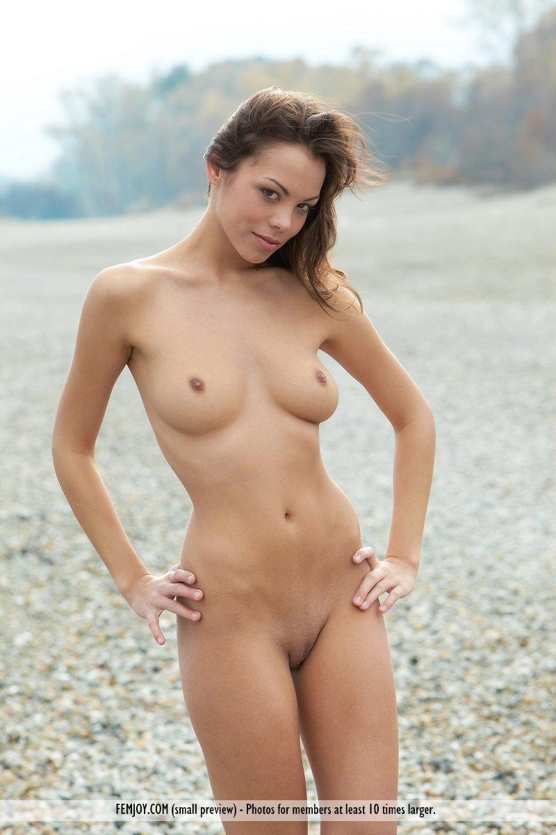 euro babes nudist beaches