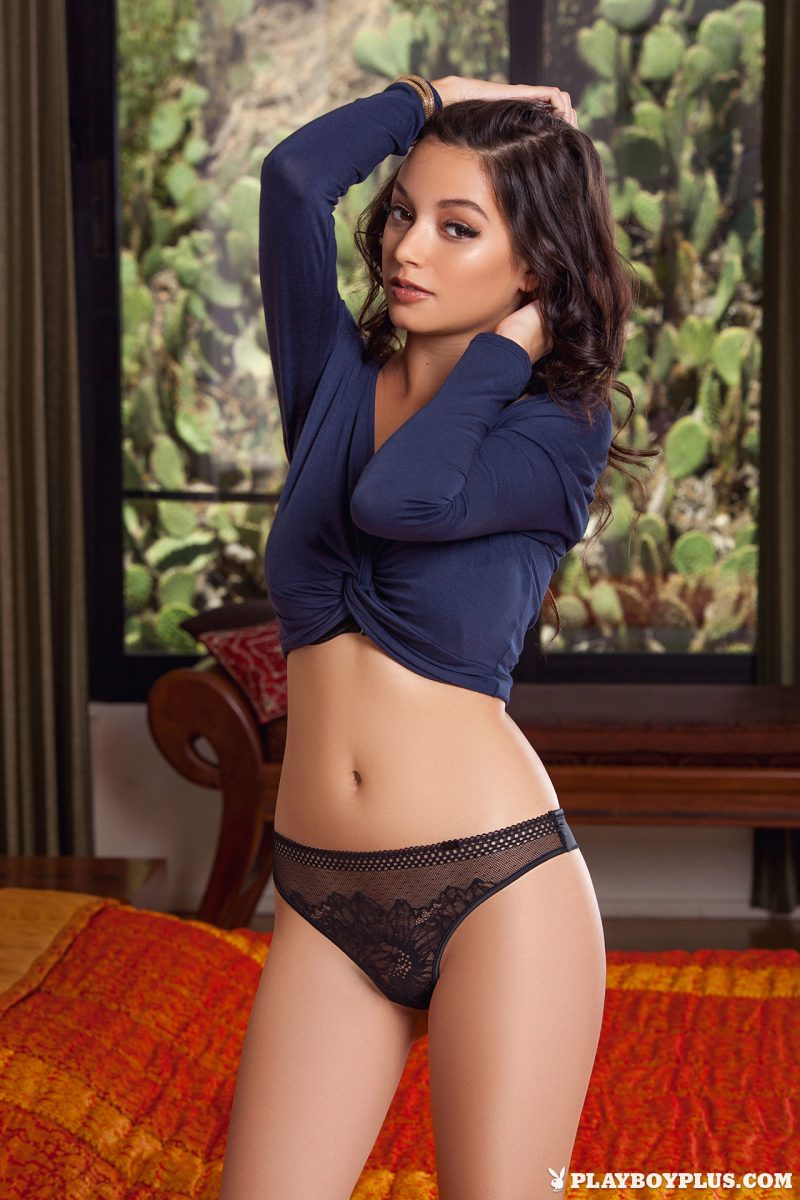 eden-arya-nude-bedroom-playboy-01