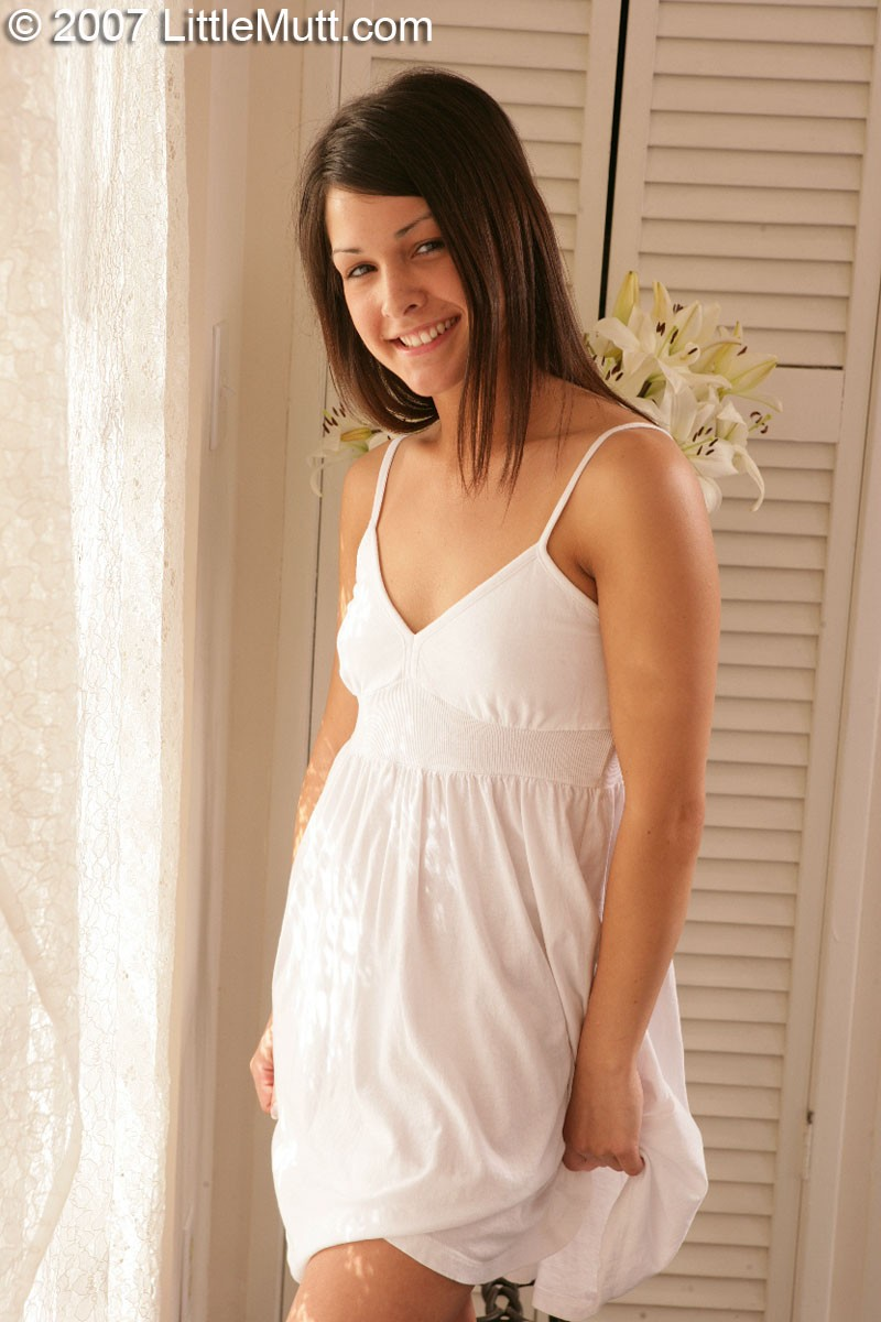 eden-petty-white-dress-littlemutt-01
