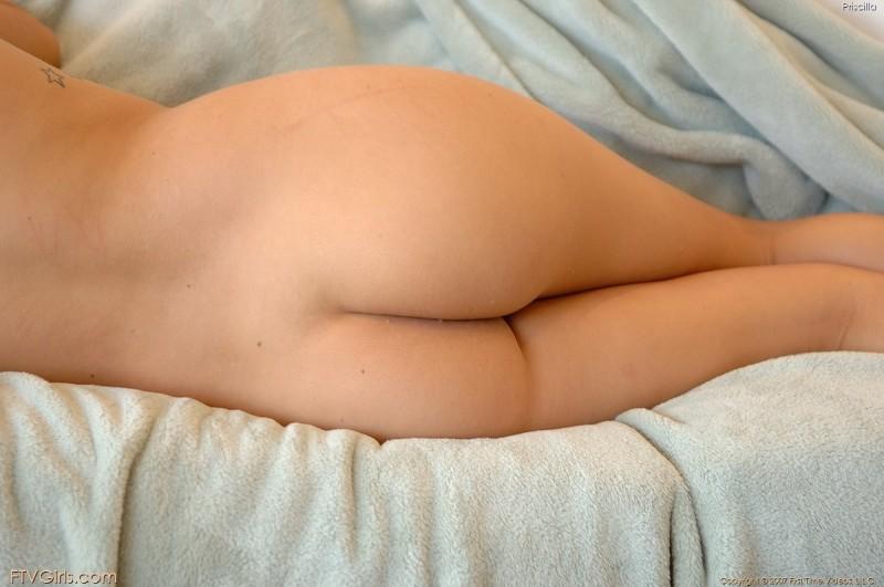 priscilla-lingerie-ftvgirls-27