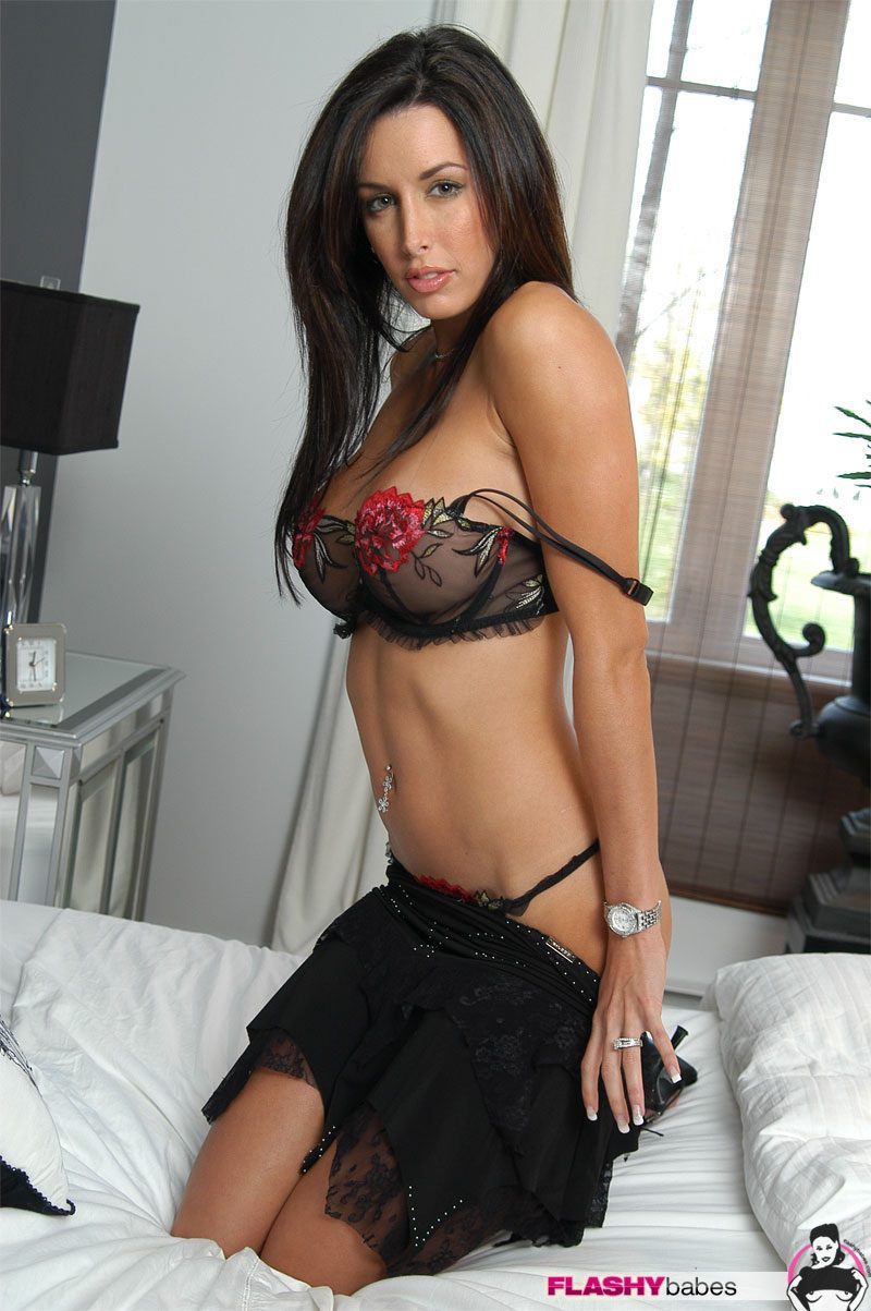 Asian prostitute frankfurt