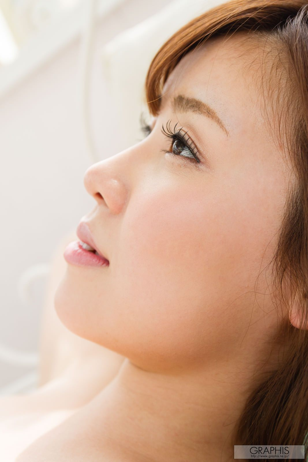 eichi-hoshikawa-bed-nude-japanese-hairy-pussy-graphis-12