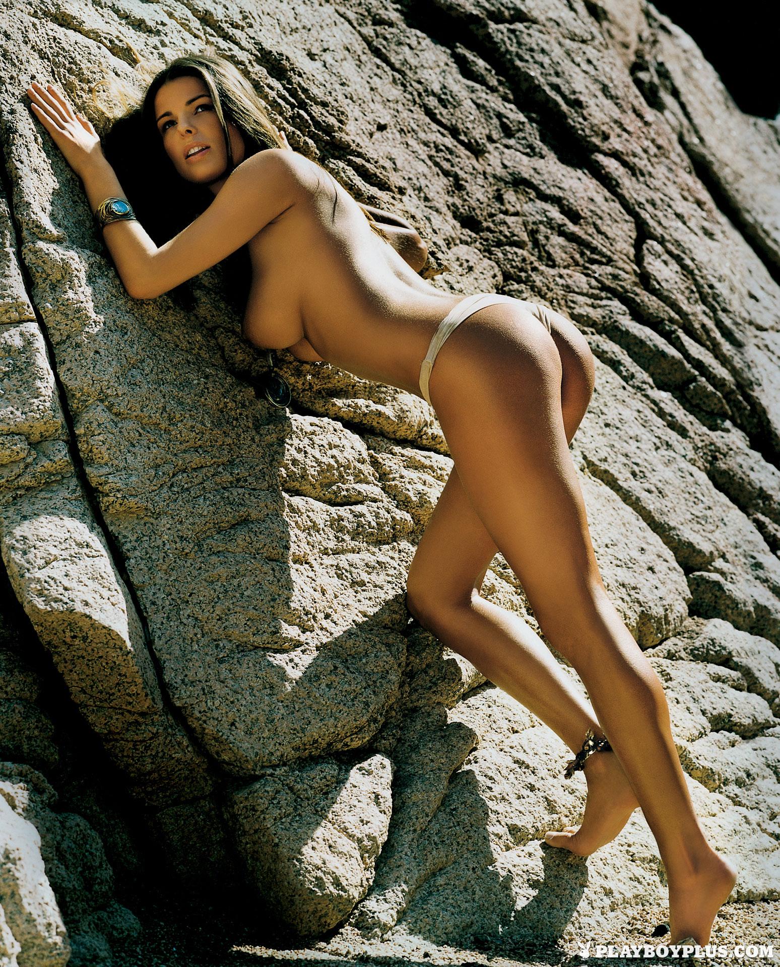 Poland nude pics