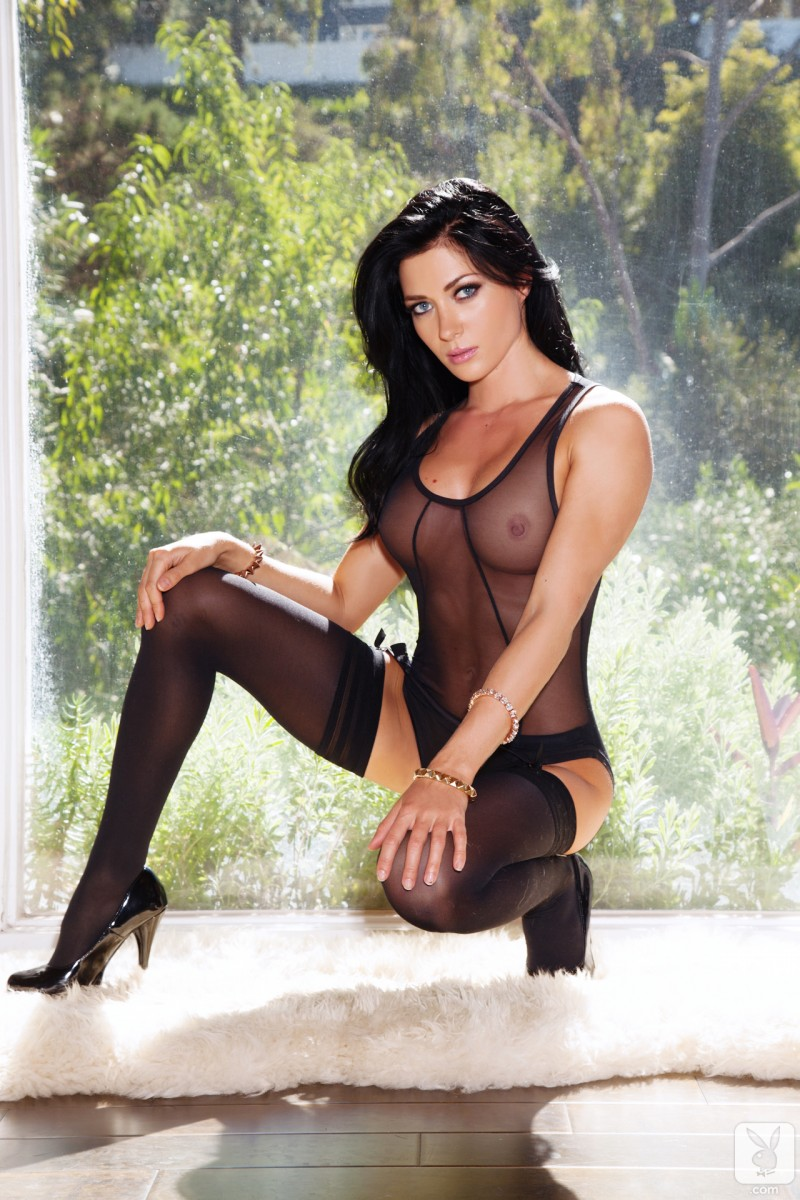 elena-romanova-stockings-playboy-04