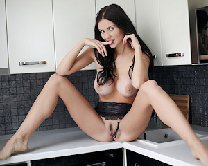 eliana-boobs-kitchen-nude-errotica-archives