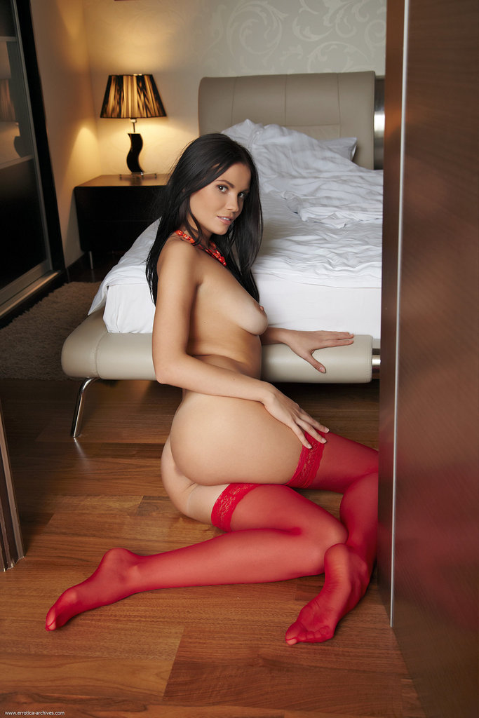 eliana-red-stockings-errotica-archives-13