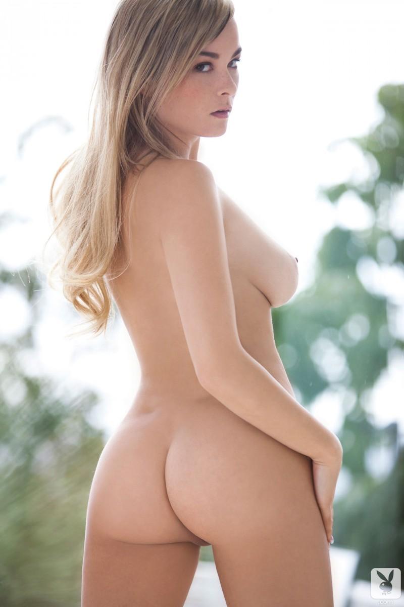 elizabeth-jean-nude-blonde-playboy-20
