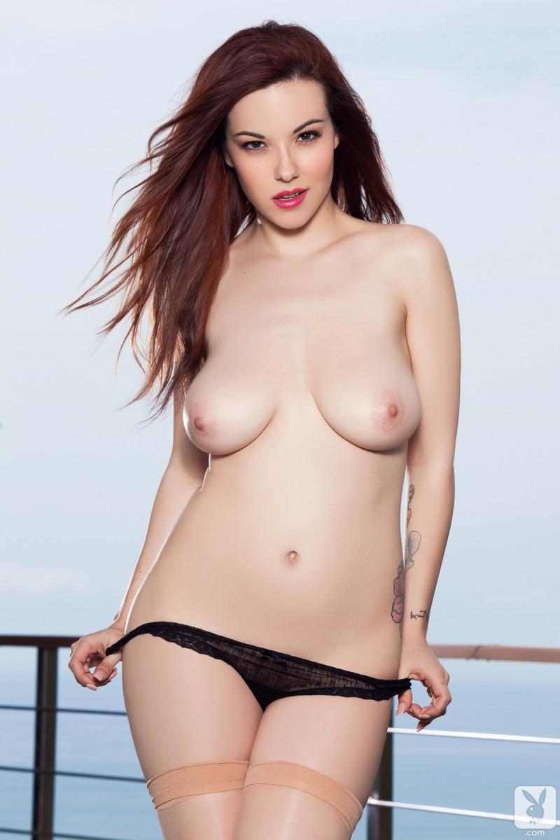 elizabeth-marxs-corset-stockings-playboy-10