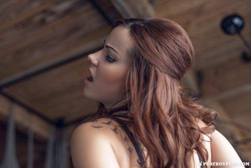 elizabeth-marxs-fantasy-lingerie-nude-playboy-06