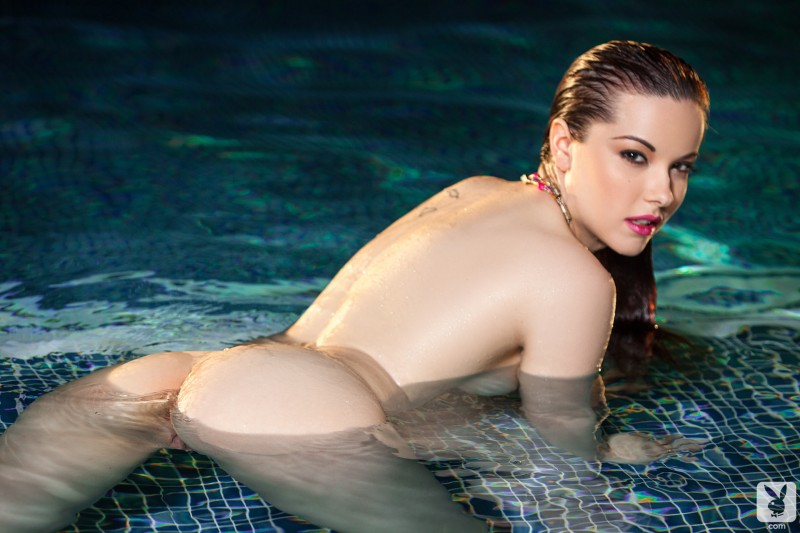 elizabeth-marxs-night-pool-bikini-playboy-12