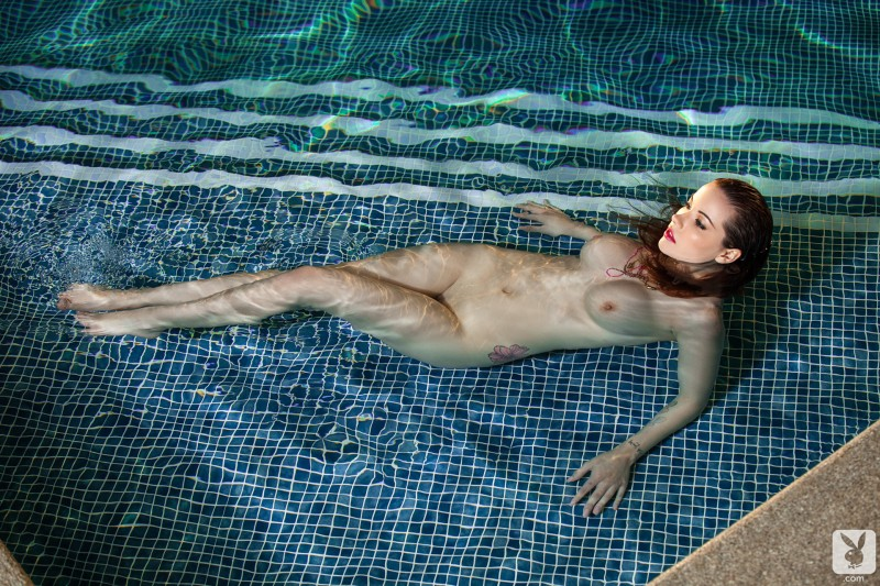 elizabeth-marxs-night-pool-bikini-playboy-14