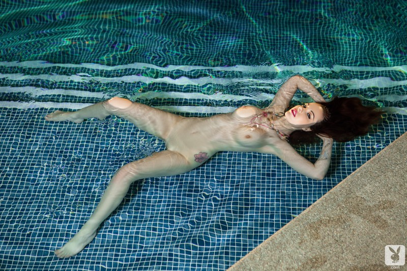 elizabeth-marxs-night-pool-bikini-playboy-15