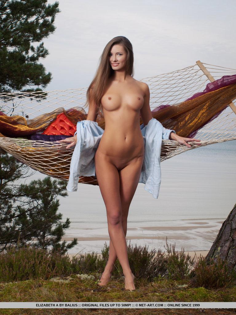 elizabeth-a-hammock-met-art-06