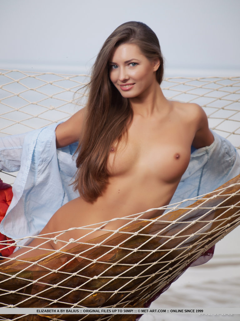 elizabeth-a-hammock-met-art-17