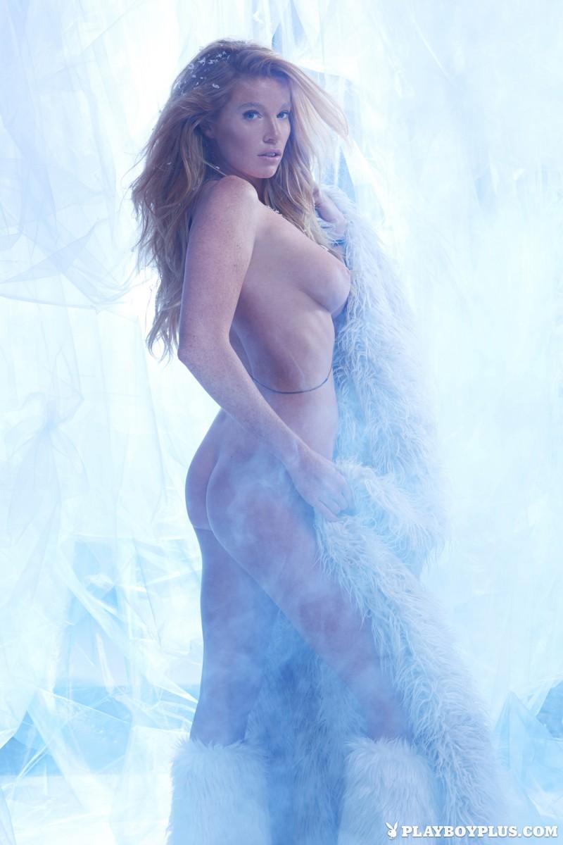 elizabeth-ostrander-redhead-ice-nude-playboy-08