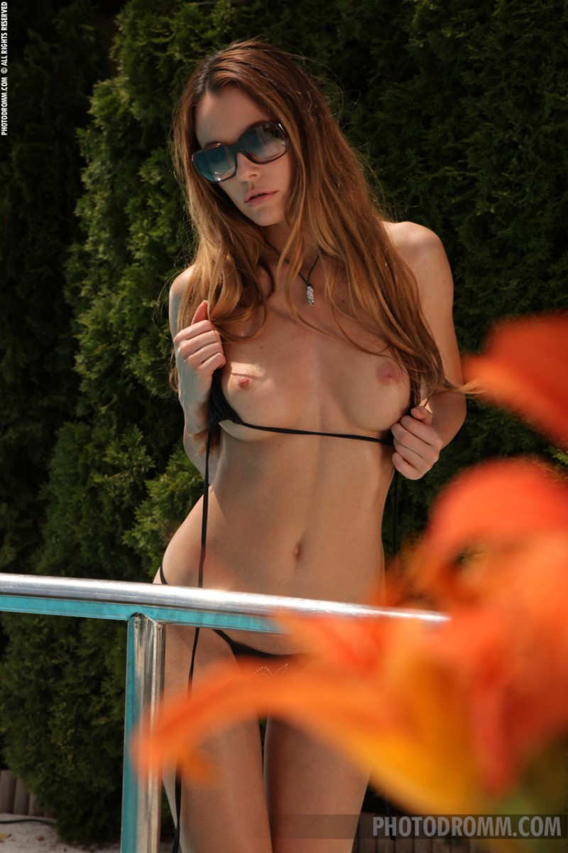 elizabeth-pool-photodromm-02