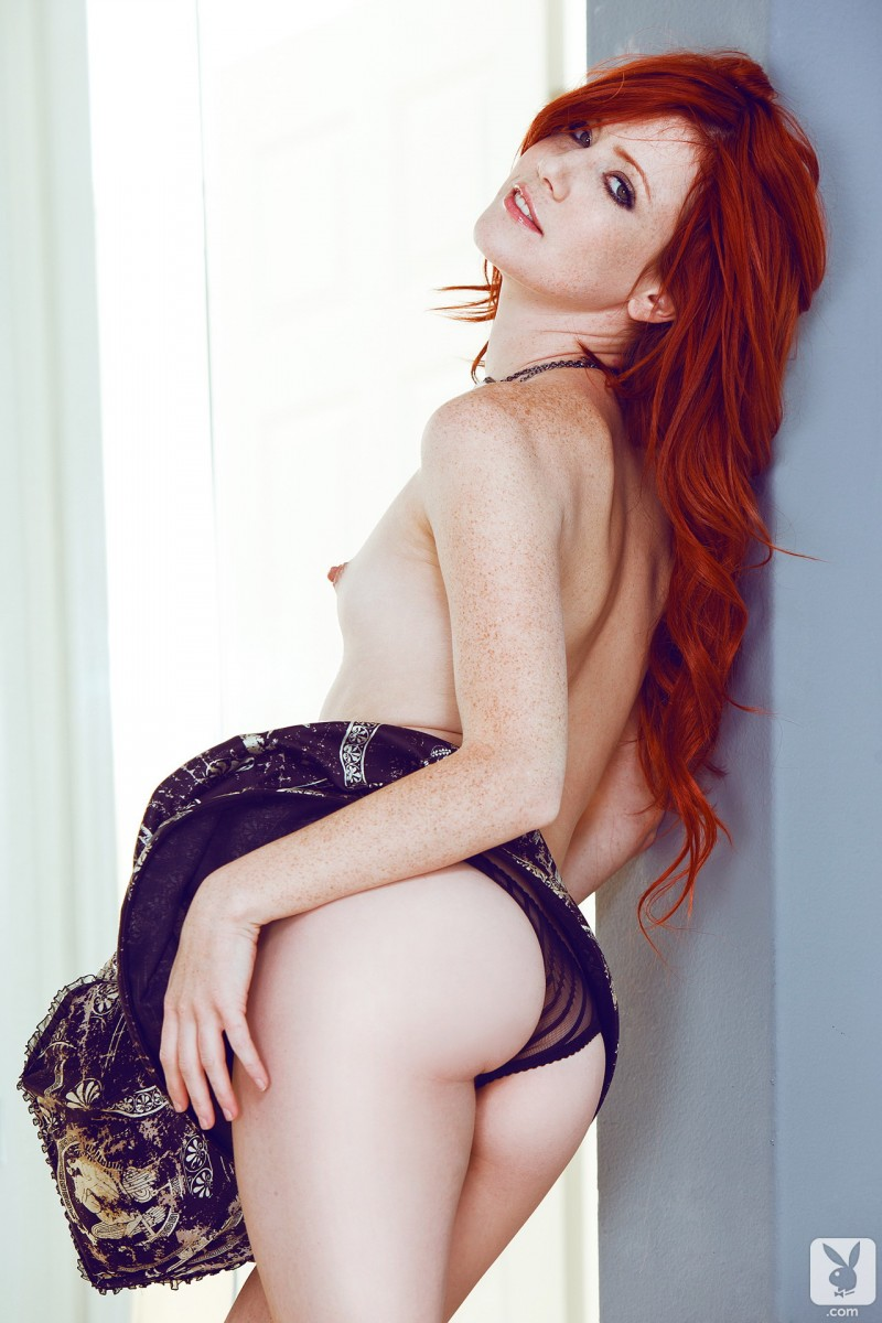 elle-alexandra-redhead-playboy-06