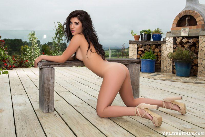 elle-georgia-nude-lingerie-nude-playboy-12
