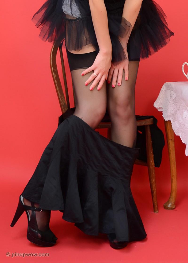 elle-richie-maid-pinupwow-12