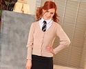 elle-richie-schoolgirl-onlytease
