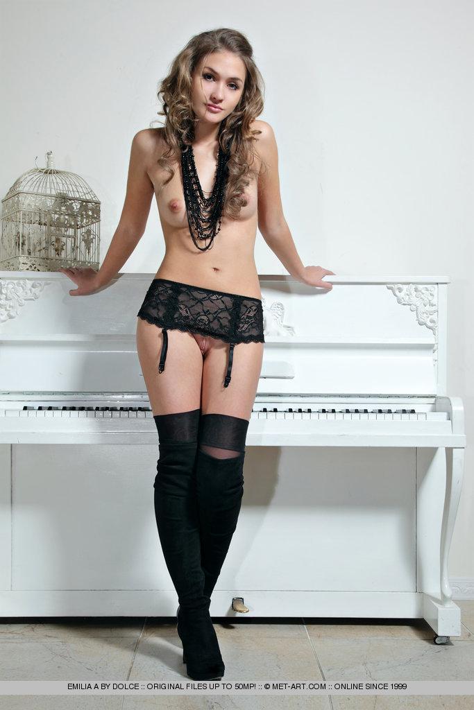 emilia-a-garters-met-art-10