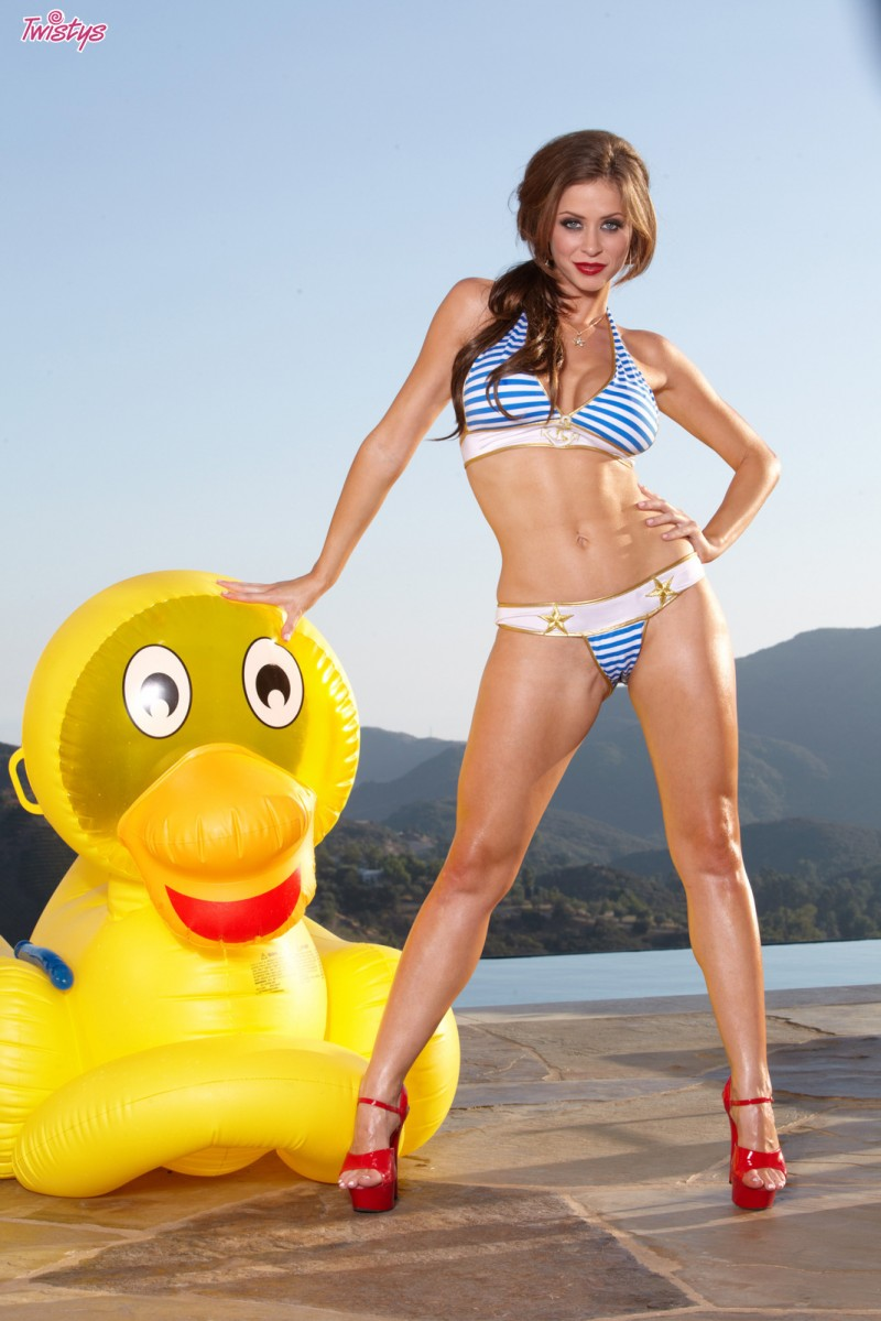 emily-addison-inflatable-duck-twistys-04