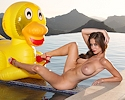 emily-addison-inflatable-duck-twistys