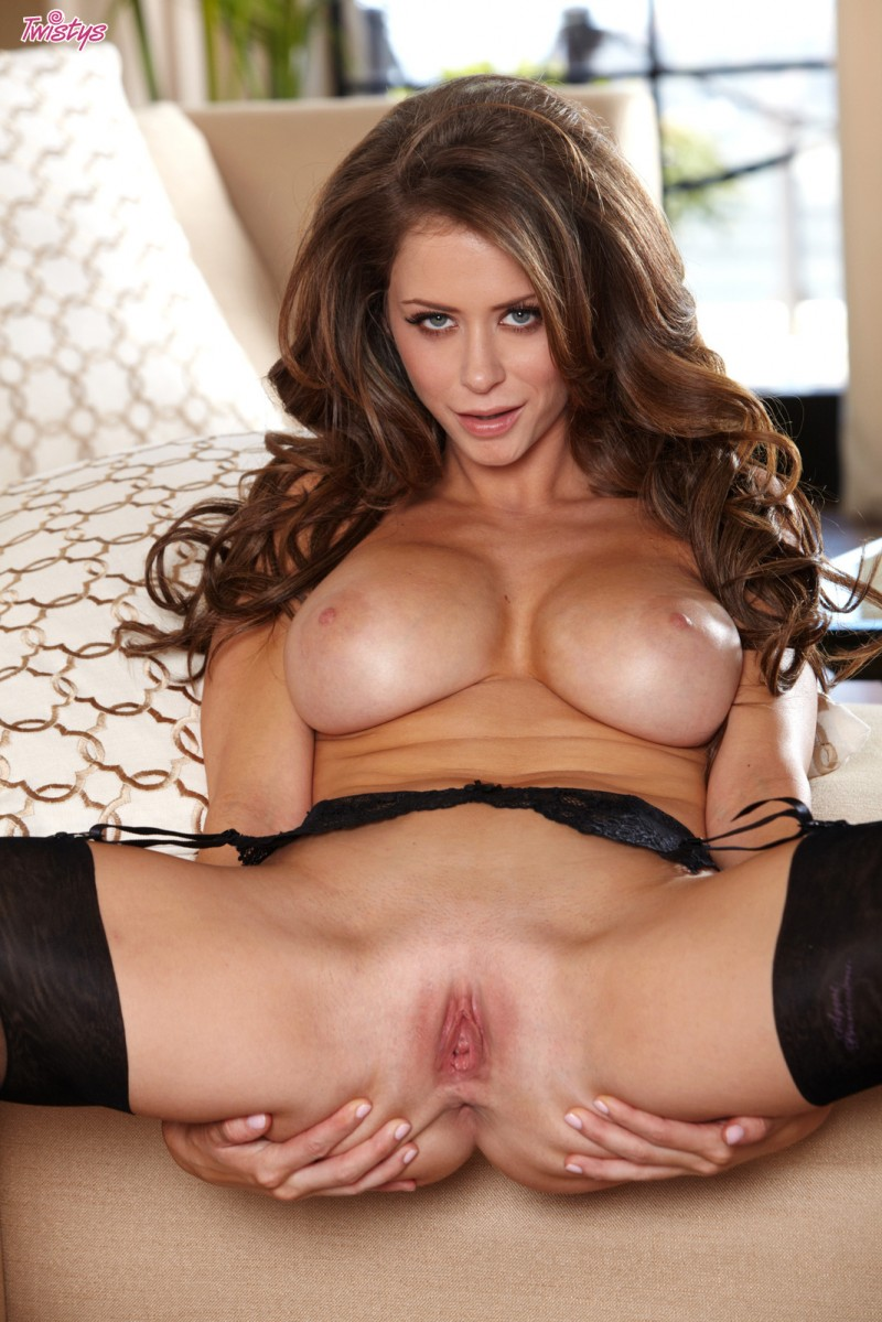 emily-addison-stockings-twistys-21