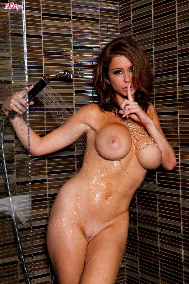 emily-addison-shower-twistys-18