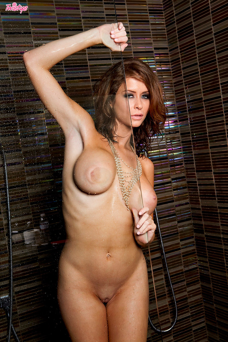 emily-addison-shower-twistys-23