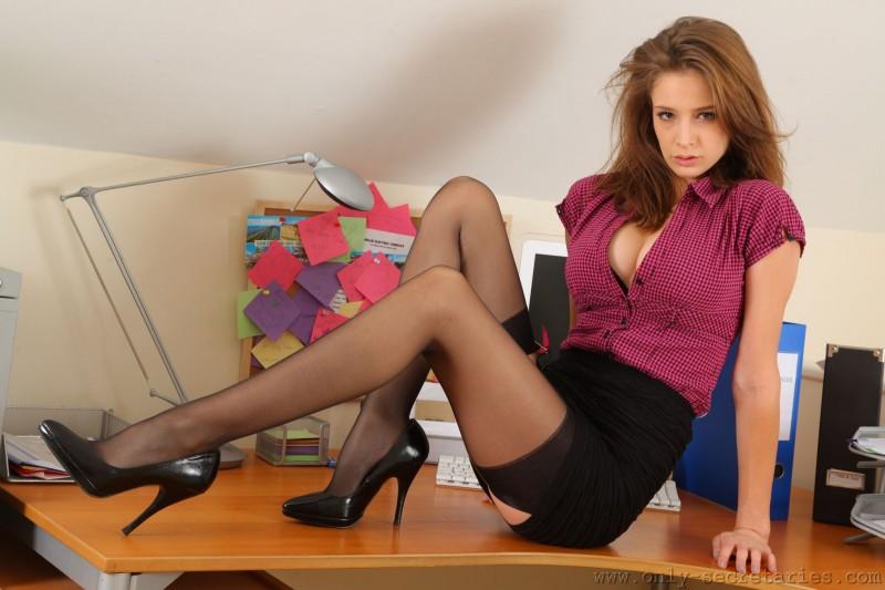 emily-agnes-stockings-only-secretaries-08