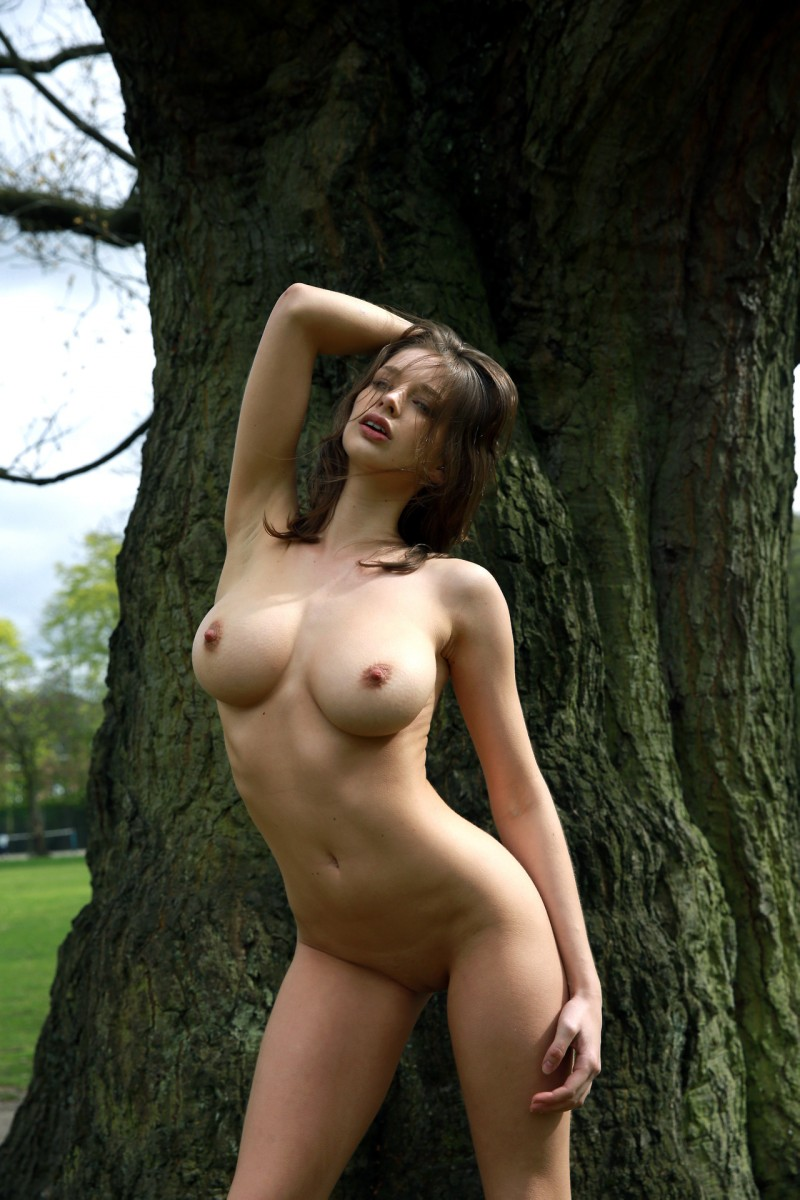 Julie k smith nude