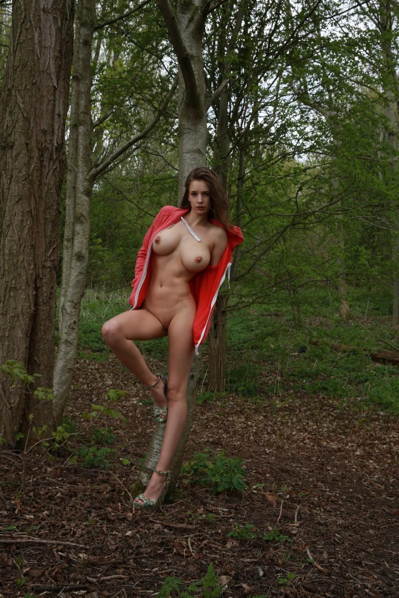 nude (38 photos), Is a cute Celebrites image