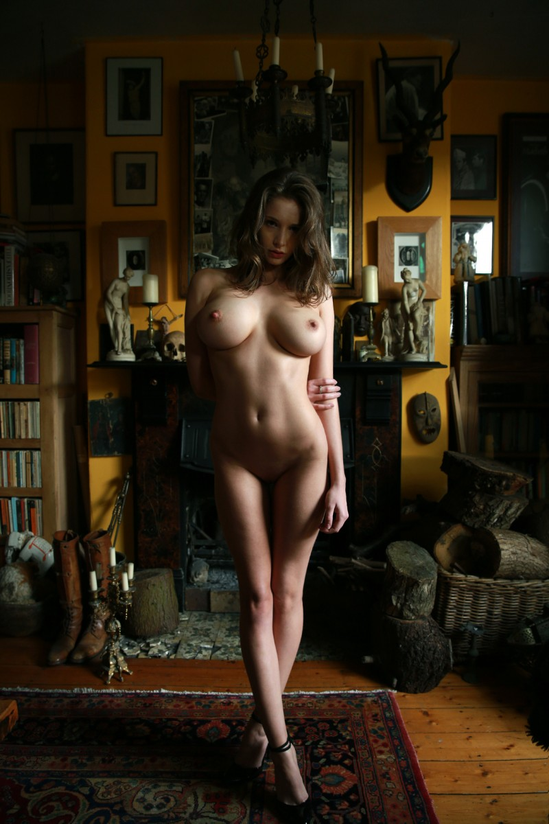 emily-agnes-by-mike-dowson-boobs-nude-42
