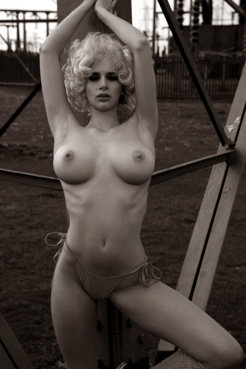 emily-agnes-by-mike-dowson-boobs-nude-58